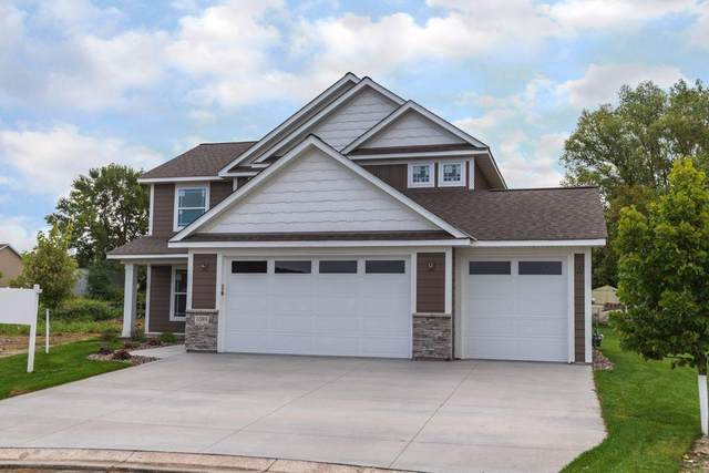 5090 383rd Street, North Branch, MN 55056 (#5758206) :: Bos Realty Group