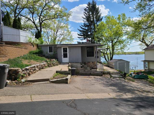 14535 Pine Road NE, Prior Lake, MN 55372 (#5758228) :: The Preferred Home Team