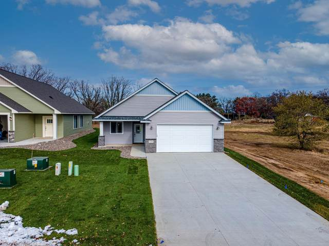 5186 383rd Street, North Branch, MN 55056 (#5758232) :: Bos Realty Group