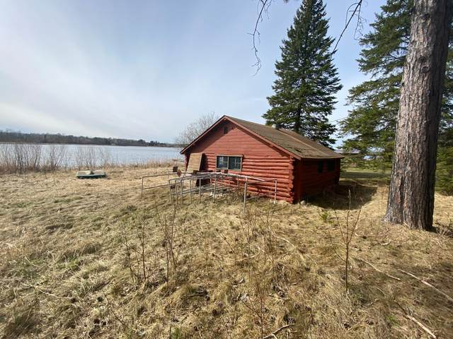 49668 Center Point Road, Marcell, MN 56628 (#5758279) :: The Michael Kaslow Team