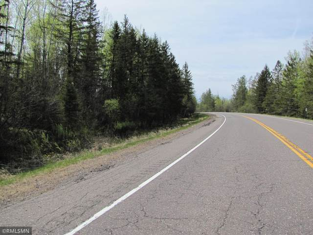 XXX State Highway 23, Wrenshall Twp, MN 55797 (#5758360) :: Holz Group