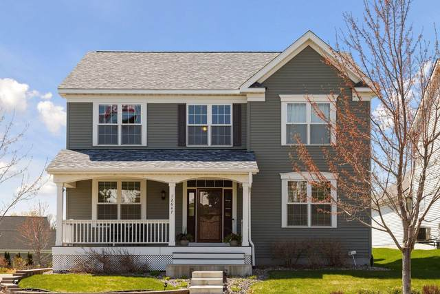 12647 85th Place N, Maple Grove, MN 55369 (#5758371) :: The Preferred Home Team