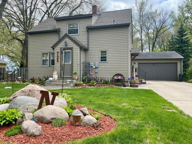 725 Olaf Avenue NW, Willmar, MN 56201 (#5758378) :: The Pietig Properties Group
