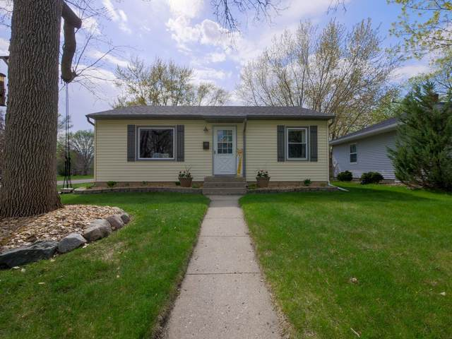 1424 Bryant Street, Alexandria, MN 56308 (#5758406) :: Bos Realty Group