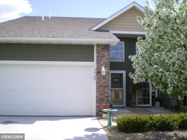 3909 Station Place NW, Prior Lake, MN 55372 (#5758458) :: The Pietig Properties Group