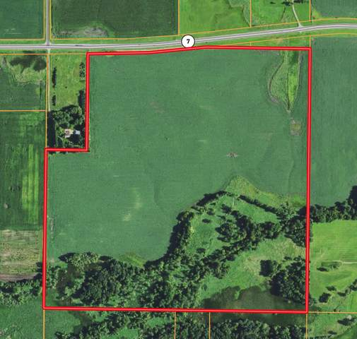 17875 Highway 7, New Germany, MN 55367 (#5758470) :: Helgeson Platzke Real Estate Group