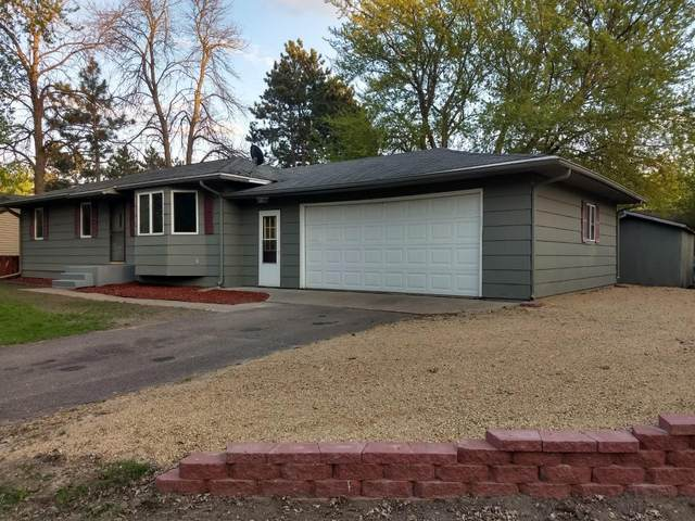 614 N 3rd Street, New Richmond, WI 54017 (#5758487) :: The Jacob Olson Team