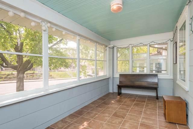 4600 Xerxes Avenue S, Minneapolis, MN 55410 (#5758551) :: Helgeson Platzke Real Estate Group