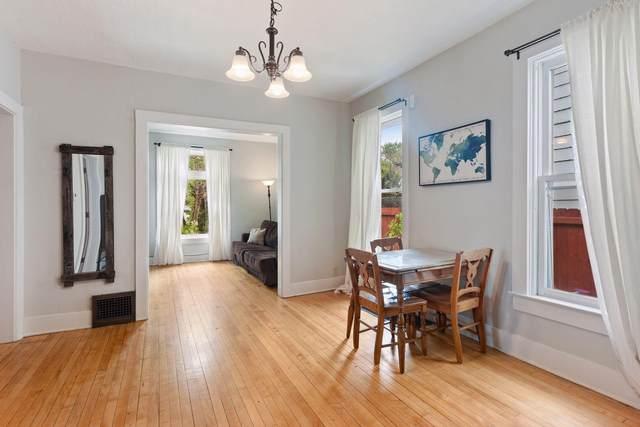 723 Jessamine Avenue E, Saint Paul, MN 55106 (#5758668) :: Helgeson Platzke Real Estate Group