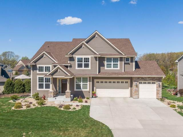 5315 Comstock Lane N, Plymouth, MN 55446 (#5758791) :: The Preferred Home Team