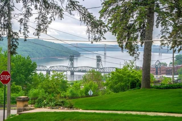 504 2nd Street N, Stillwater, MN 55082 (#5758803) :: Helgeson Platzke Real Estate Group