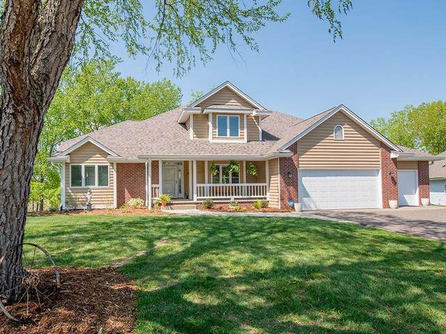 7718 Somerset Road, Woodbury, MN 55125 (#5758823) :: The Preferred Home Team