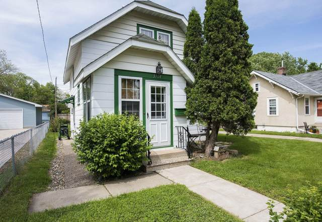 3704 Boardman Street, Minneapolis, MN 55417 (#5758891) :: Bre Berry & Company