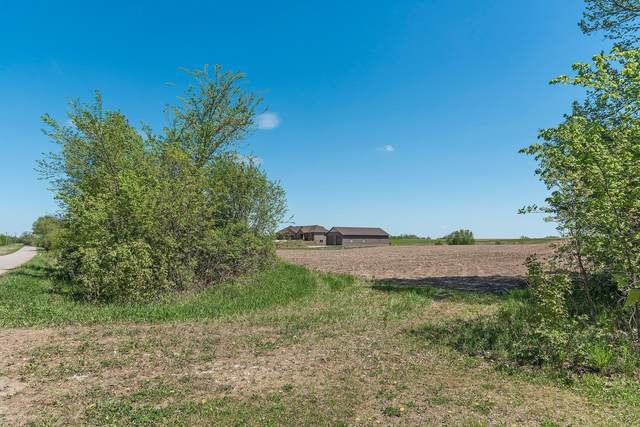 28XXX Olympic Trail, Lindstrom, MN 55045 (#5758968) :: Lakes Country Realty LLC