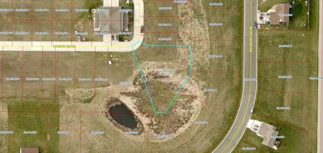 918 Katelyn Circle, Montgomery, MN 56069 (#5759080) :: Holz Group