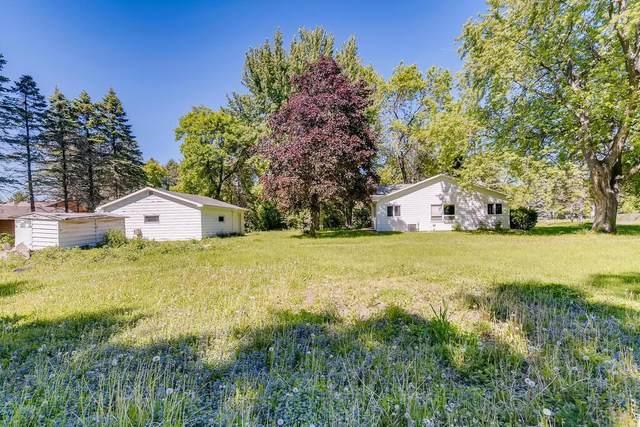 16216 Gleason Lake Road, Wayzata, MN 55391 (#5759177) :: Tony Farah | Coldwell Banker Realty