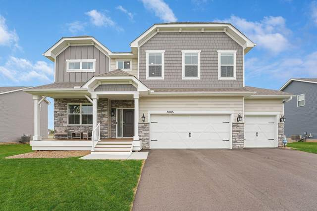 8686 188th Street W, Lakeville, MN 55044 (#5759205) :: The Preferred Home Team