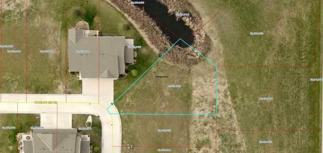 926 Katelyn Circle, Montgomery, MN 56069 (#5759223) :: Holz Group