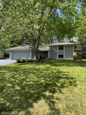 6730 Duck Lake Road, Eden Prairie, MN 55346 (#5759274) :: Bre Berry & Company