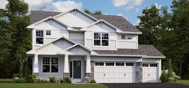 19081 Iden Avenue, Lakeville, MN 55044 (#5759296) :: The Preferred Home Team
