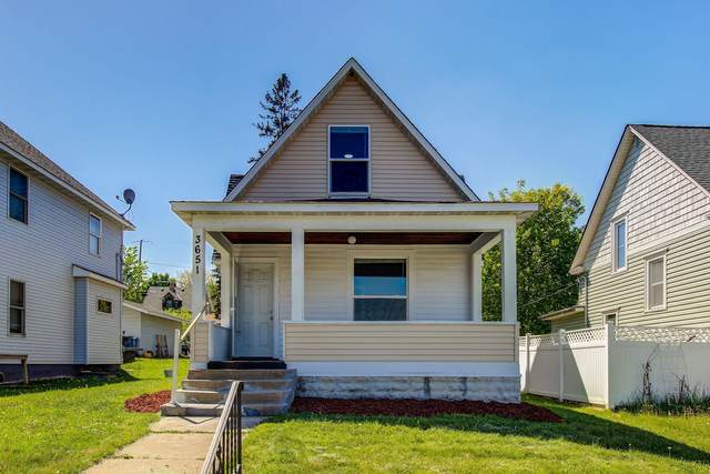 3651 Fremont Avenue N, Minneapolis, MN 55412 (#5759367) :: Bre Berry & Company