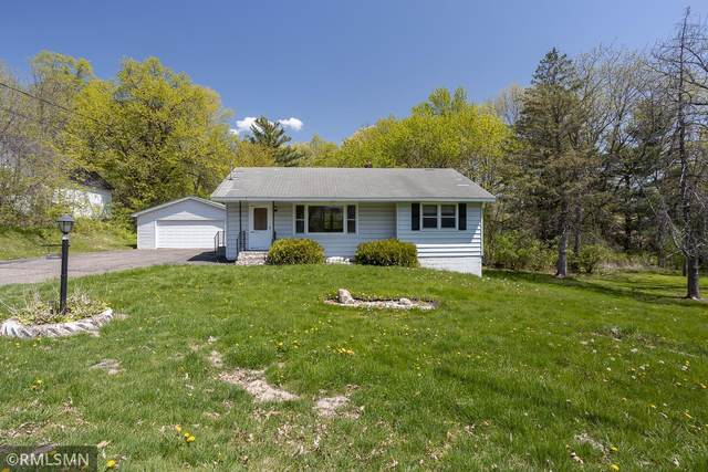 14774 Oakhill Road N, Scandia, MN 55073 (#5760026) :: Lakes Country Realty LLC