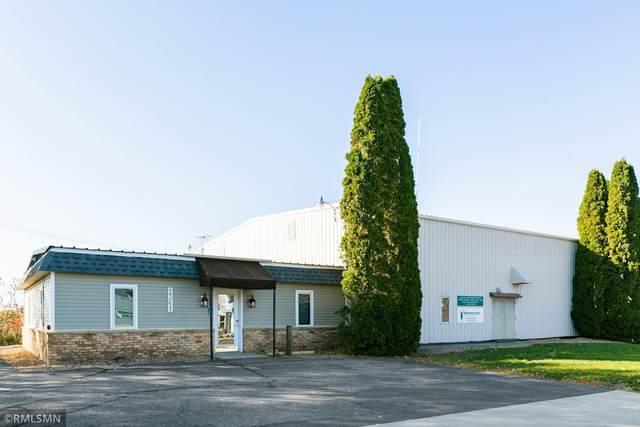 2361 Wilshire Boulevard, Mound, MN 55364 (#5760480) :: The Pietig Properties Group