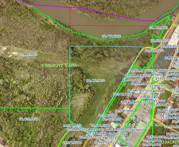 xxx Railroad Street, Le Sueur, MN 56058 (#5760653) :: Lakes Country Realty LLC