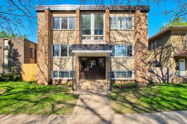 3420 Bloomington Avenue S, Minneapolis, MN 55407 (#5760820) :: Bos Realty Group