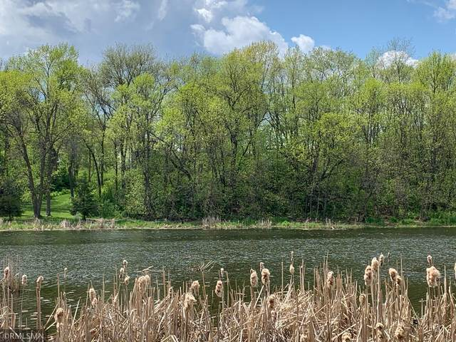 xxxxx North Lakes Lane, Lindstrom, MN 55045 (#5760944) :: Lakes Country Realty LLC