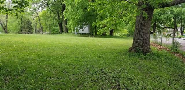 6381 Walnut Road, Mound, MN 55364 (MLS #5761404) :: RE/MAX Signature Properties