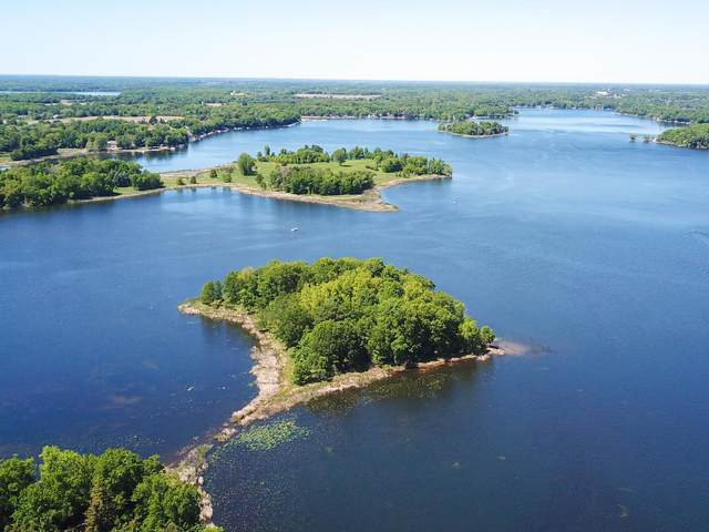 XXX 322nd Street, Lindstrom, MN 55045 (#5761464) :: Lakes Country Realty LLC