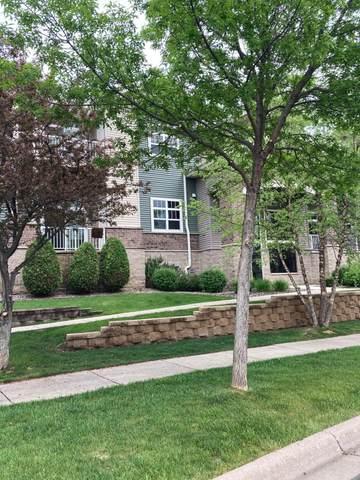 1846 Plymouth Lane #101, Chanhassen, MN 55317 (#5761693) :: Straka Real Estate