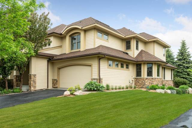 15800 50th Place N, Plymouth, MN 55446 (#5762248) :: Bre Berry & Company