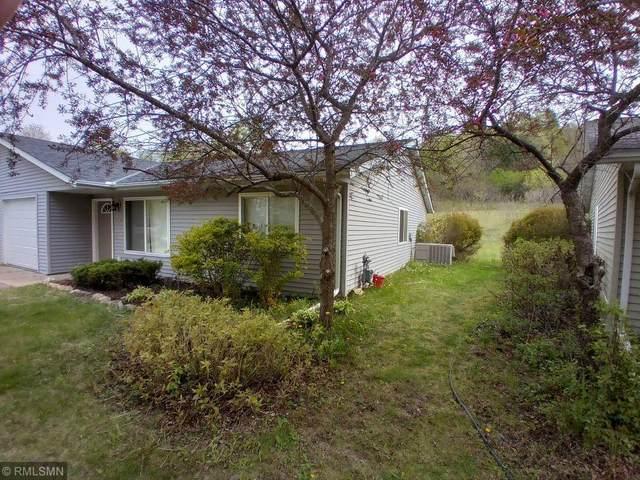 314 Morning Glory Circle, Glenwood City, WI 54013 (#5762413) :: Helgeson Platzke Real Estate Group