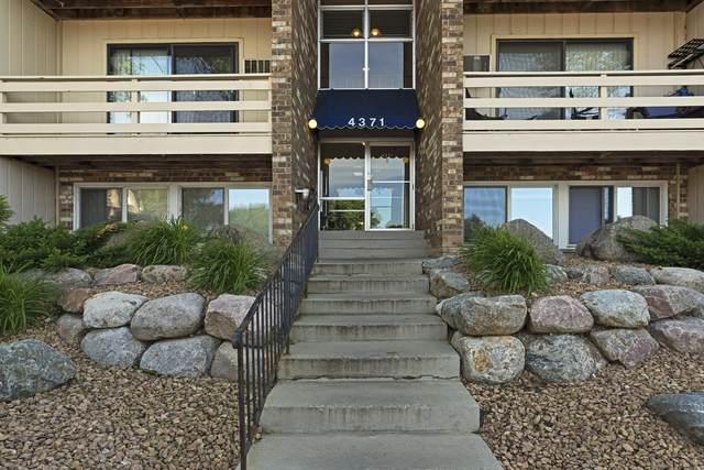 4387 Wilshire Boulevard #202, Mound, MN 55364 (#5762933) :: Straka Real Estate