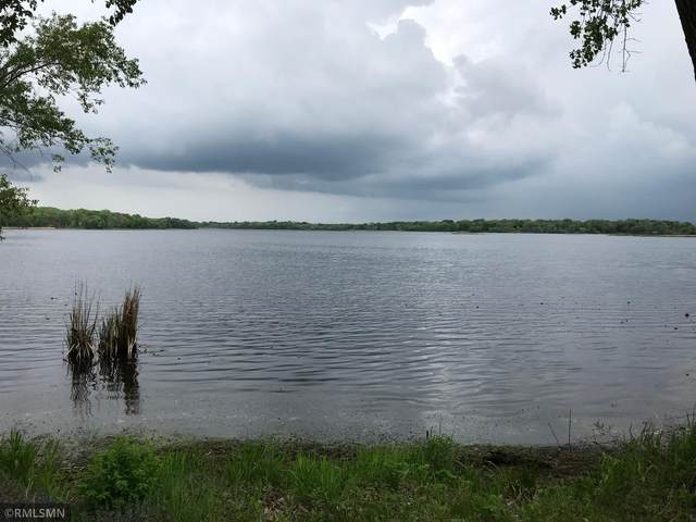 2050 Otter Lake Drive, Lino Lakes, MN 55110 (#5763011) :: Carol Nelson   Edina Realty