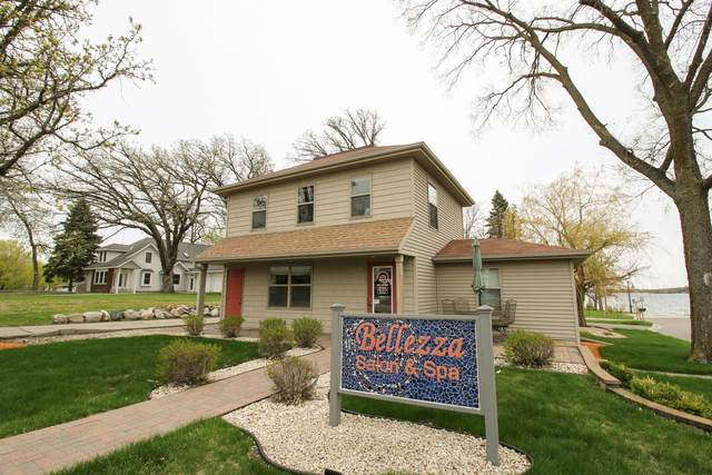 101 Lake Avenue N, Spicer, MN 56288 (#5763492) :: The Smith Team
