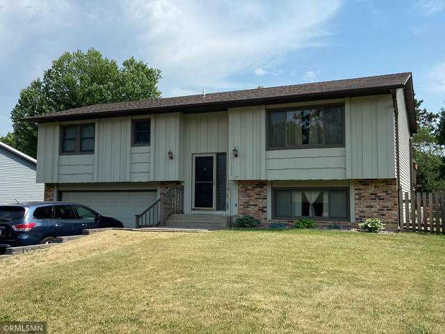 1209 14th Street W, Hastings, MN 55033 (#5763588) :: Twin Cities Elite Real Estate Group | TheMLSonline