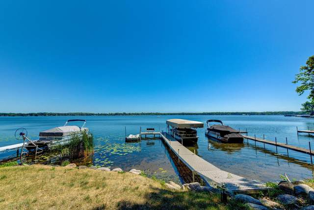 8630 215th Street N, Forest Lake, MN 55025 (#5763936) :: Bos Realty Group
