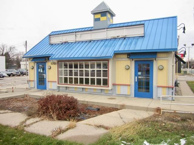 1060 Madison Avenue, Mankato, MN 56001 (#5764082) :: Happy Clients Realty Advisors