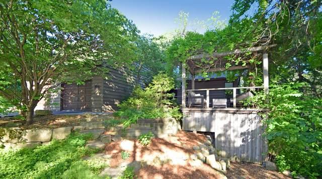 15101 Stone Ridge Trace, Minnetonka, MN 55391 (#5764109) :: Tony Farah | Coldwell Banker Realty