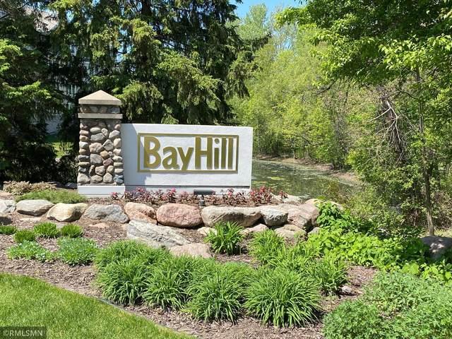 11472 Fairfield Road W #106, Minnetonka, MN 55305 (#5764849) :: Holz Group