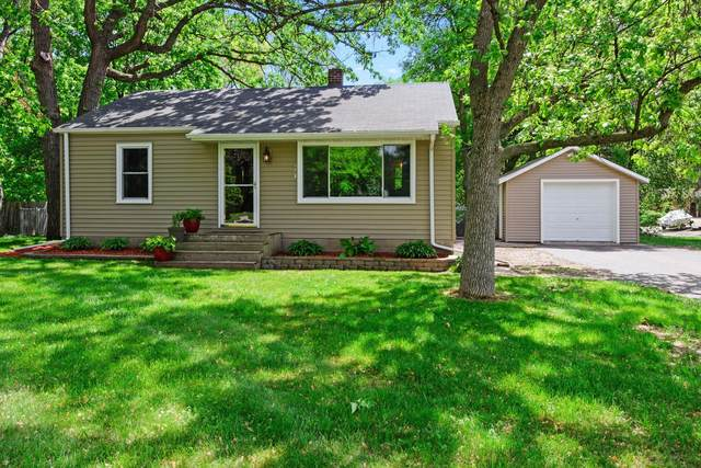 681 Independence Avenue N, Champlin, MN 55316 (#5765255) :: Twin Cities Elite Real Estate Group | TheMLSonline