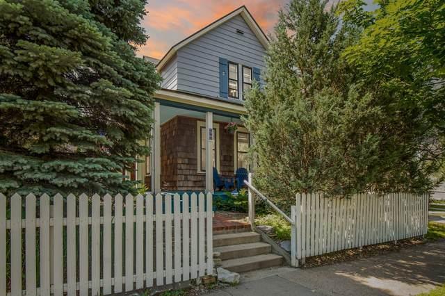 170 Charles Avenue, Saint Paul, MN 55103 (#5765416) :: Carol Nelson   Edina Realty