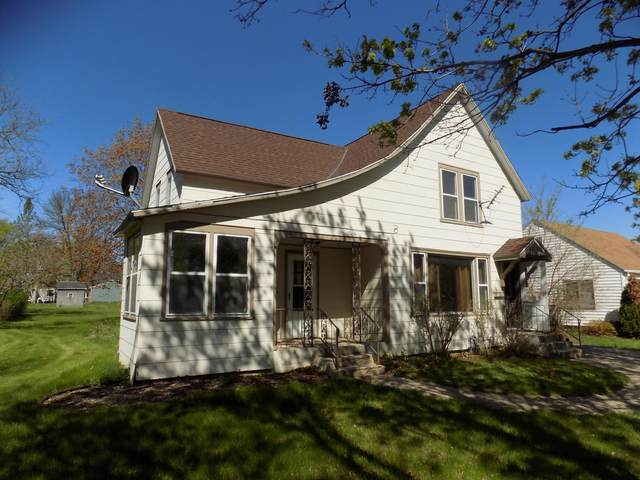 615 Logan Avenue, Jackson, MN 56143 (#5765519) :: Straka Real Estate