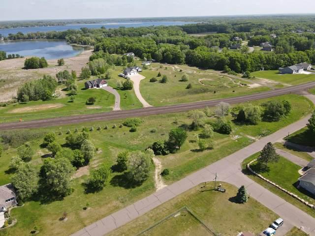 XXXX 171st Ave Ne, Ham Lake, MN 55304 (#5765615) :: Twin Cities Elite Real Estate Group | TheMLSonline