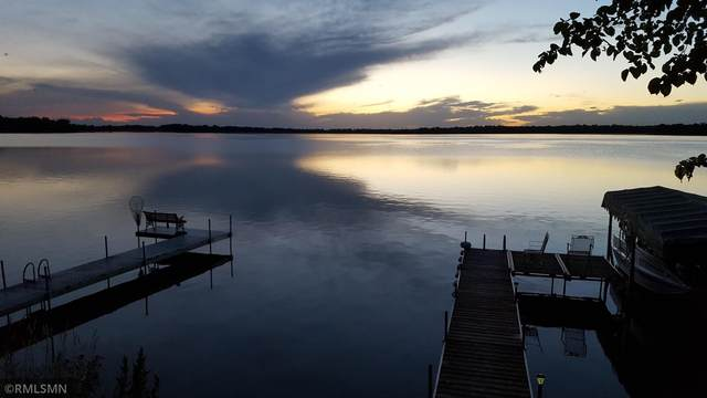 3860 189th Avenue NW, New London, MN 56273 (#5765716) :: Bos Realty Group