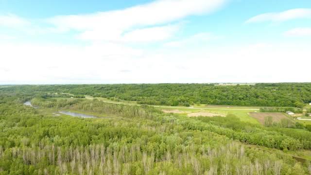 TBD Us Hwy 169, Lake Prairie Twp, MN 56082 (#5765744) :: The Michael Kaslow Team