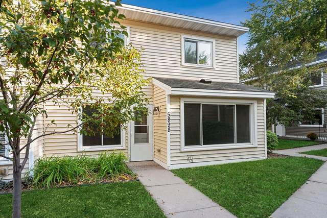 5898 Cahill Avenue, Inver Grove Heights, MN 55076 (#5766286) :: The Twin Cities Team